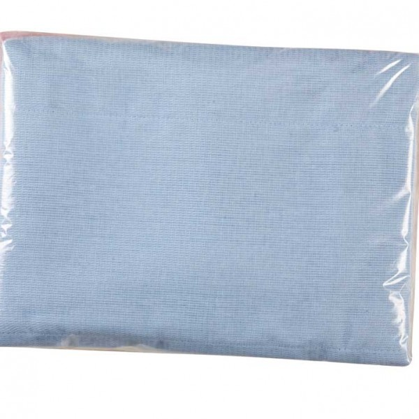 Blue-cloth-2perpack-600x600