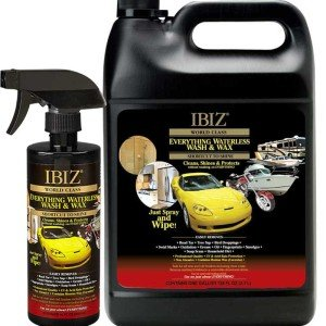 IBIZ-Wash-and-Wax-300x300
