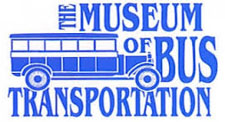 Museum_of_Bus_Transportation