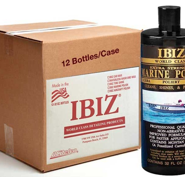 ibiz-case-marine-polish-600x574