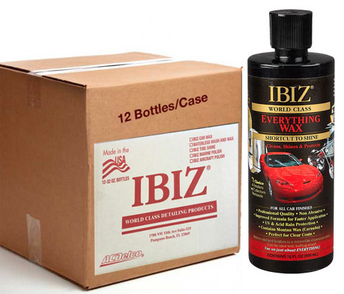 ibiz-everything-waxes